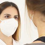 La fisioterapia ayuda a tratar la fibromialgia